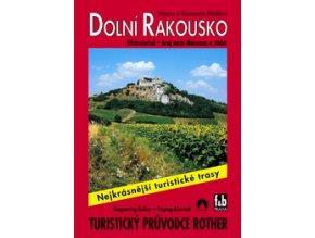 DolniRakousko