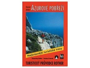 AzurovePobrezi