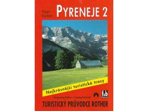 Pyreneje2