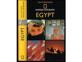 ChorvatskoSDetmi