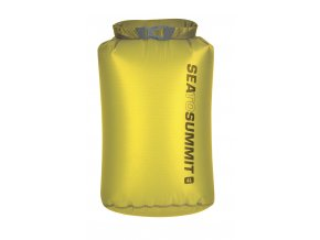 Sea To Summit Ultra-Sil Nano Dry Sack 4 l - vak