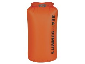Sea To Summit Ultra-Sil Nano Dry Sack 13 l - vak