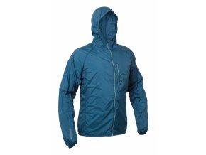 4381 Forte jacket maroccan blue