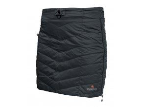 4407 Shee skirt berry plum iron