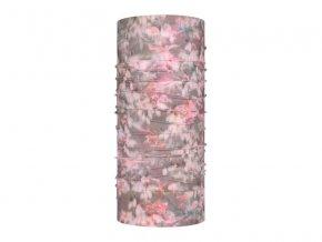 Buff Sumire Multi - šátek