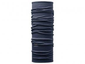 Buff Slope Multi - šátek