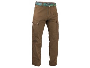4299 Galt pants brown