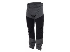 4408 Core pants carbon raven