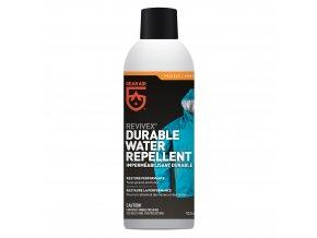 36221 RVX Durable Water Repellent PKG 10.5oz 1400x1400