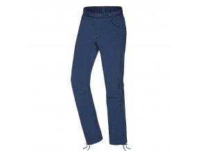 b1f26mors4.02938 Mania Pants Merine Navy 01