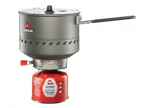 06902 msr reactor 2 5 stove system handleopen