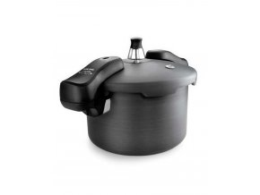 GSI outdoors Halulite Pressure Cooker 2,7 l - tlakový hrnec