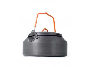 GSI outdoors Halulite Tea Kettle 1,0 l - konvička na čaj
