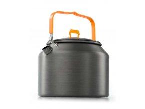 GSI outdoors Halulite Tea Kettle 1,7 l - konvička na čaj