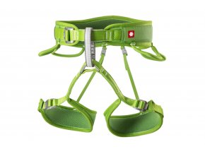 04336 Twist green