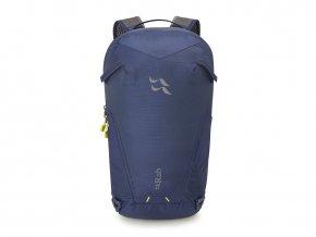 Lowe Alpine Tensor 23 - batoh