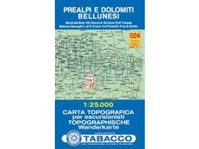 Tabacco WK 24 P 501e0bbfe1381