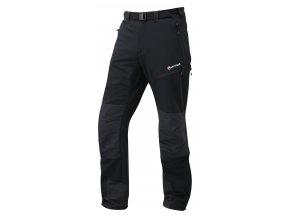 MTMPRBLA Terra Mission Pants BLACK