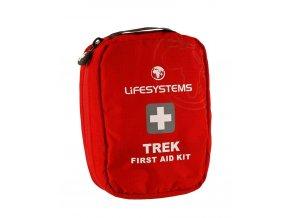 Lifesystems Trek First Aid Kit - lékárnička