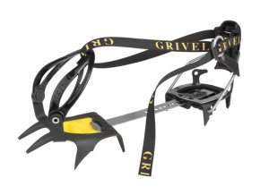 Grivel G1 New Classic - mačky