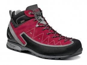 Asolo Magnum GV ML - dámské boty