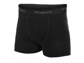 Woolpower LITE boxerky M´s