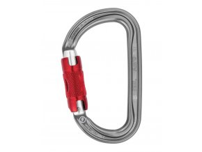 Petzl Am´D Twist-Lock - karabina