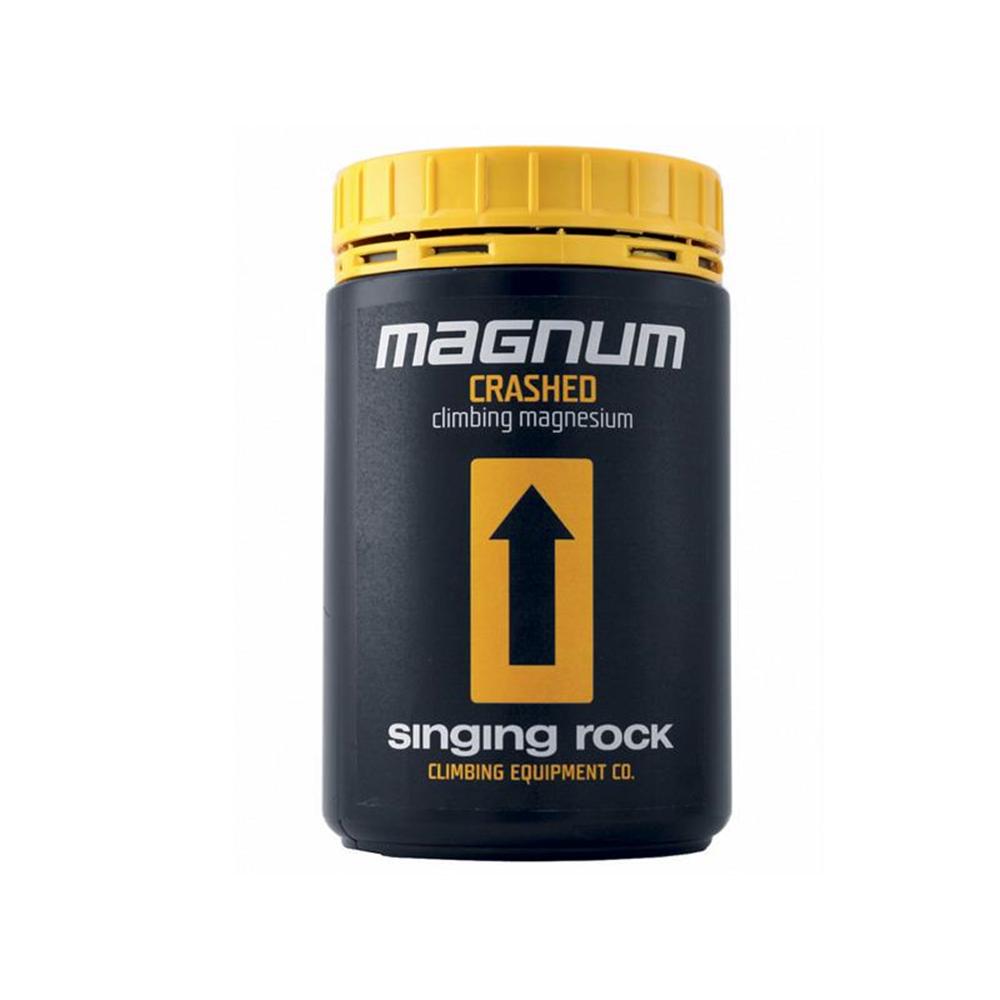 Singing Rock Magnum dóza 100g - magnésium