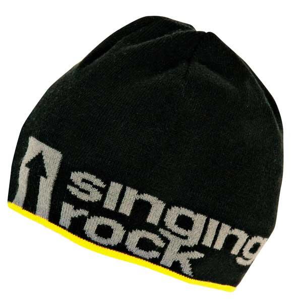 Singing Rock Arrow - čepice