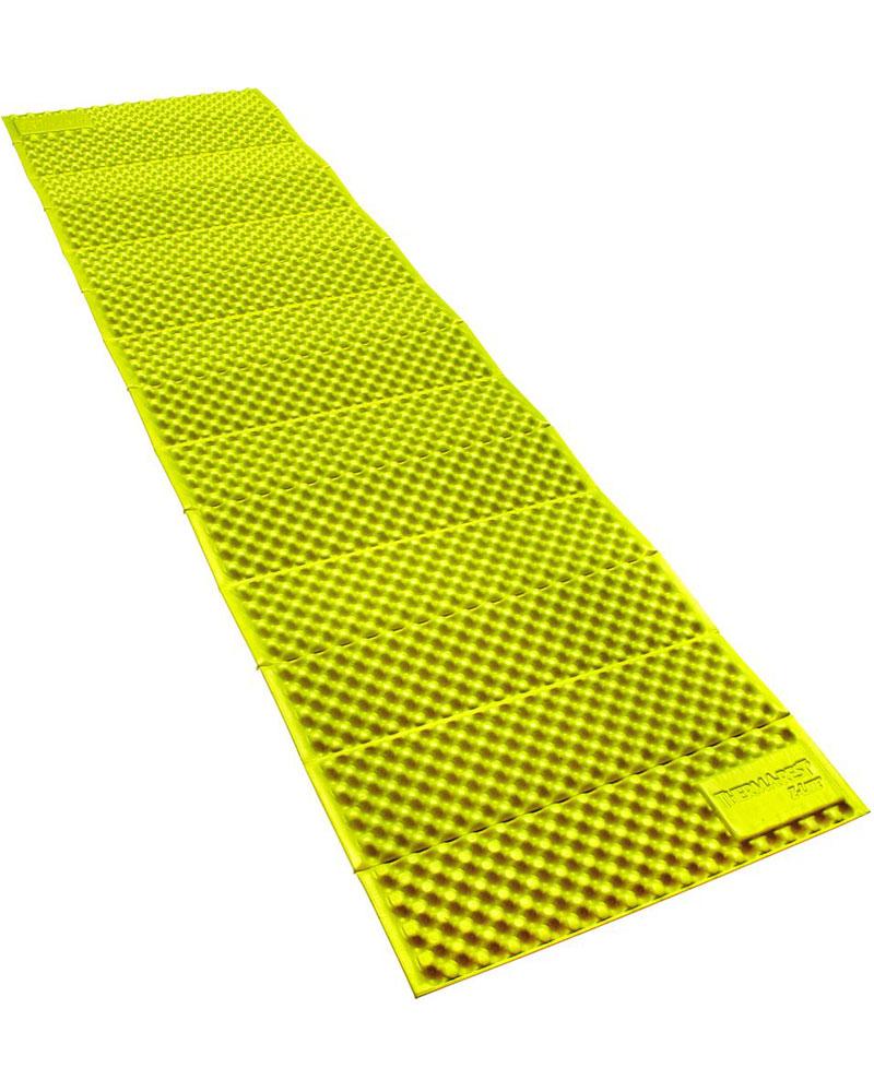 Therm-A-Rest Z Lite SOL - karimatka Velikost: regular