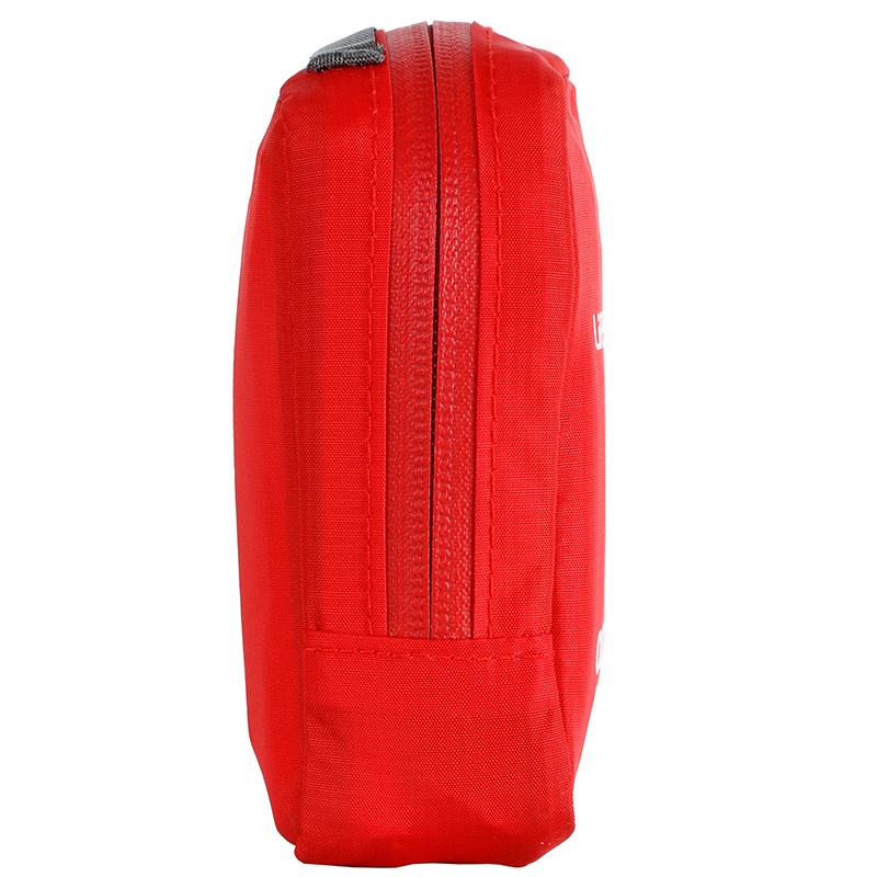 Lifesystems Winter Sports First Aid Kit - lékárnička