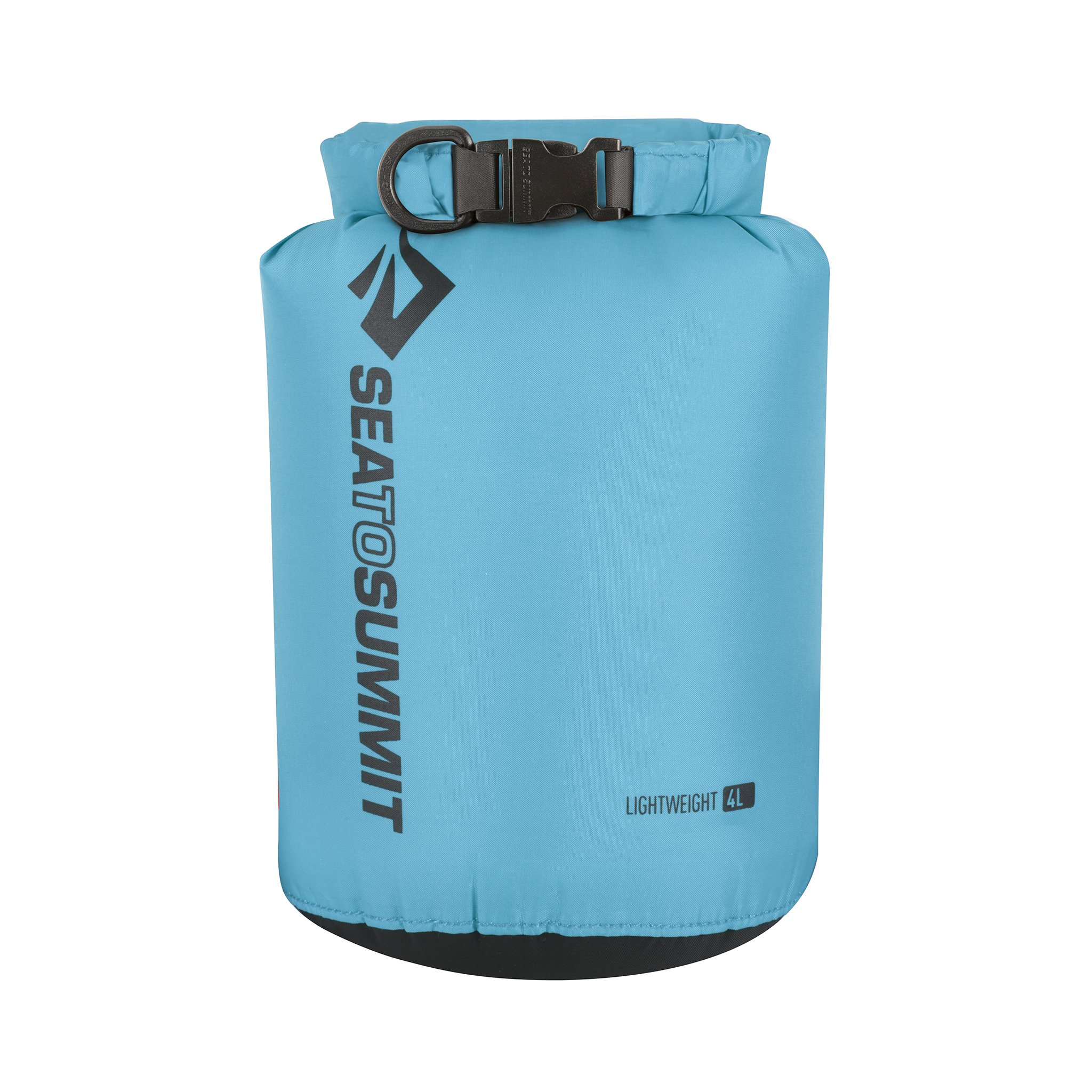 Sea To Summit Dry Sack 4 l - vodotěsný vak Barva: pacific blue, Objem: 4