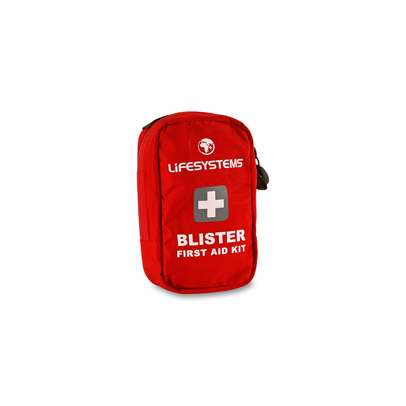 Lifesystems Blister First Aid Kit - lékárnička