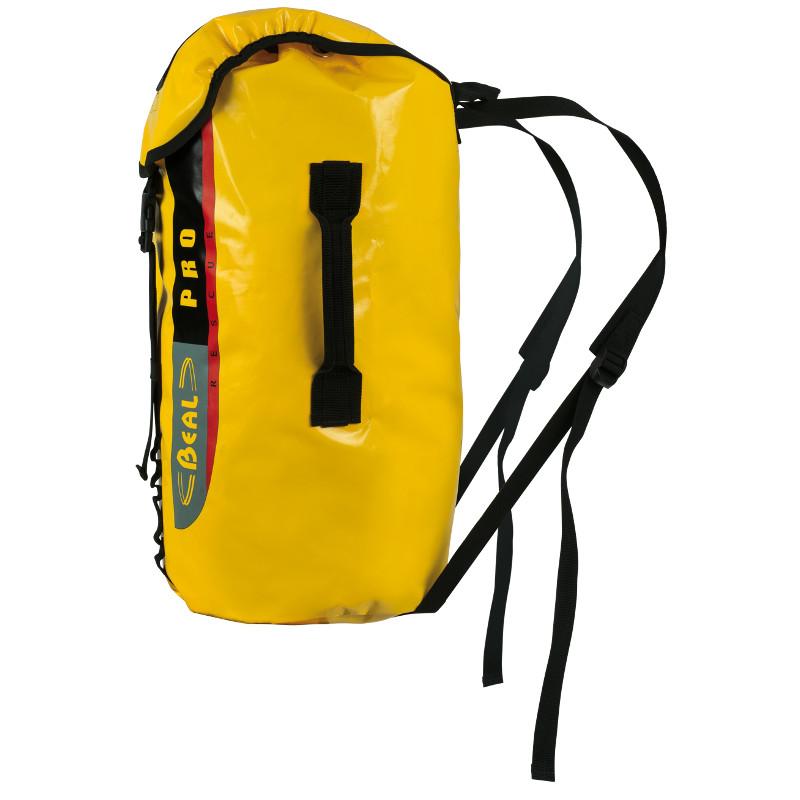Beal Pro Rescue 40 l - pracovní vak
