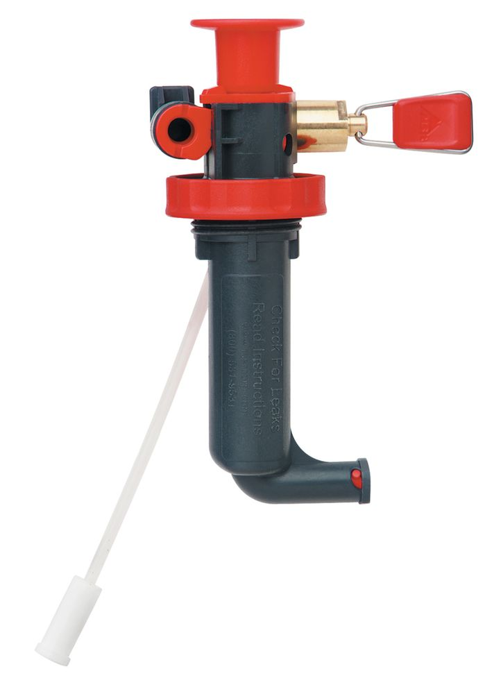 MSR Standard Fuel Pumps
