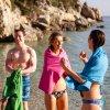 softfibre travel towel lifestyle 1