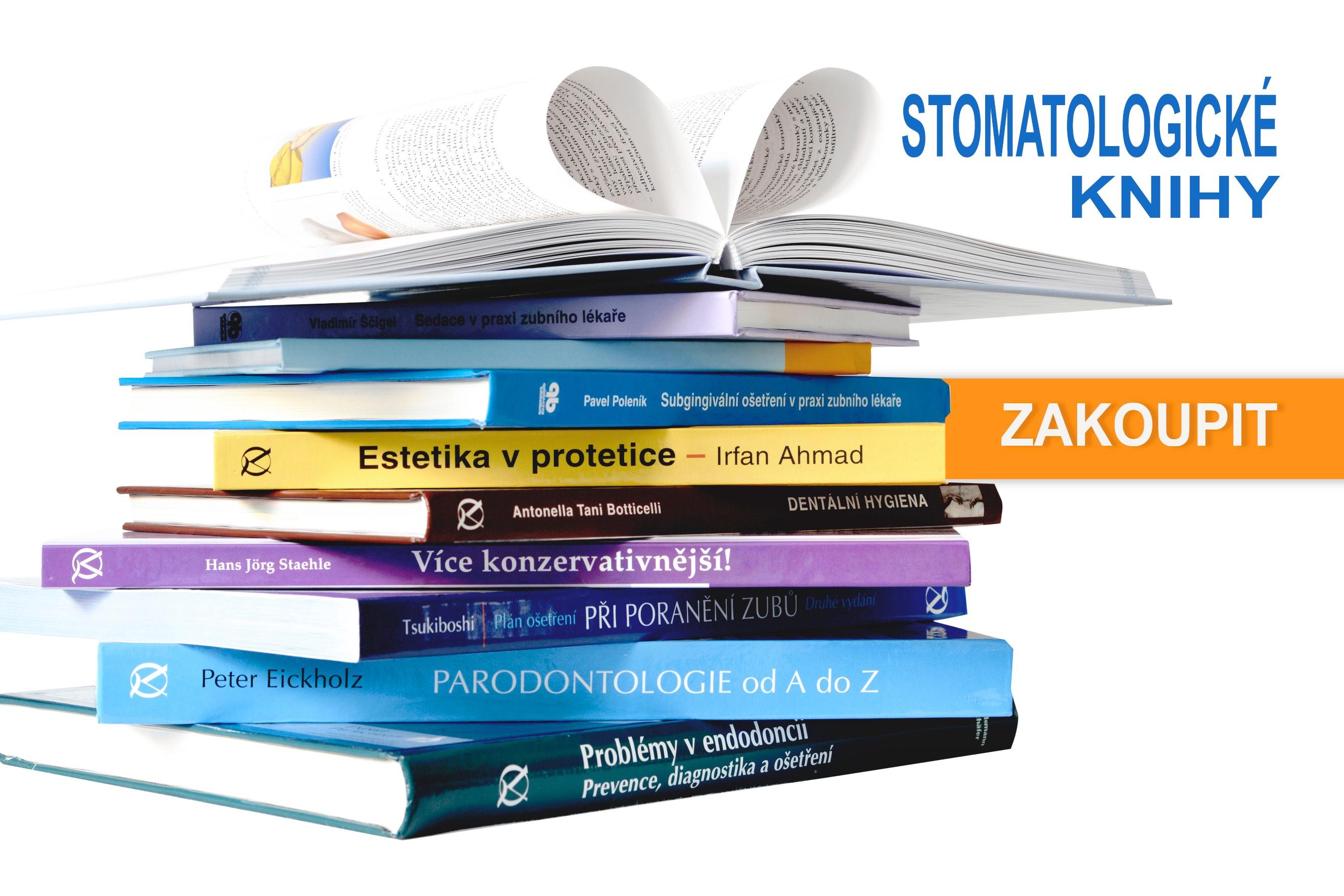 Podívejte se na Knihy