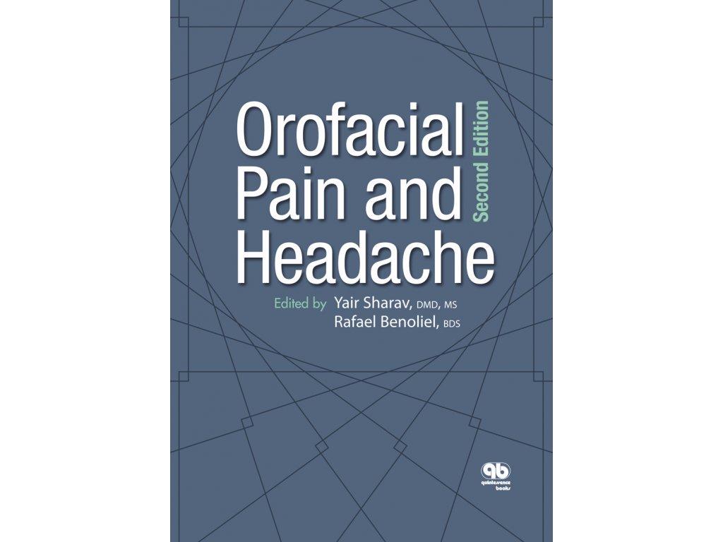 Are not oro facial pain congratulate, this