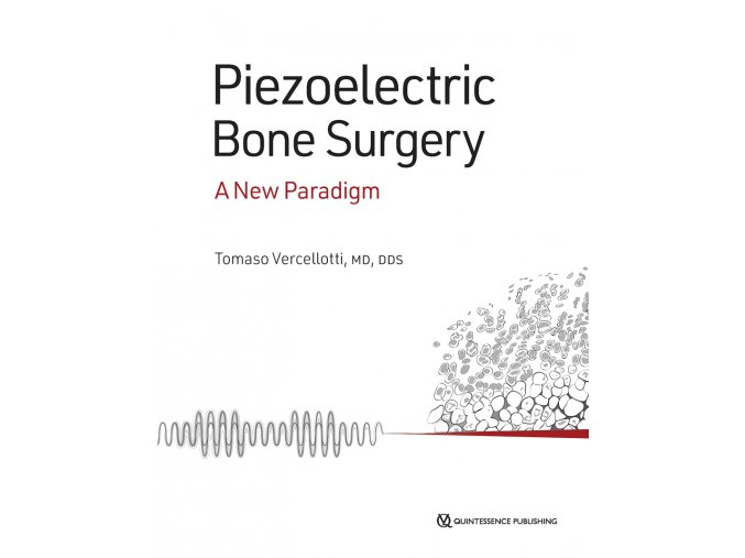 15871 Cover Vercellotti Piezoelectric Bone Surgery