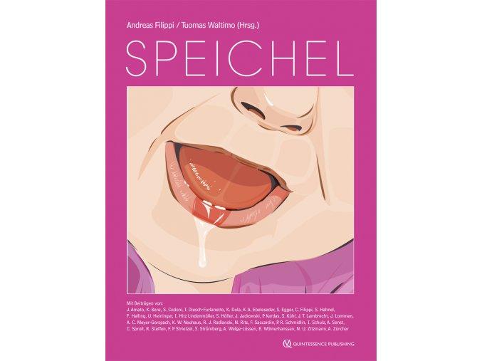 21860 Cover Filippi Waltimo Speichel