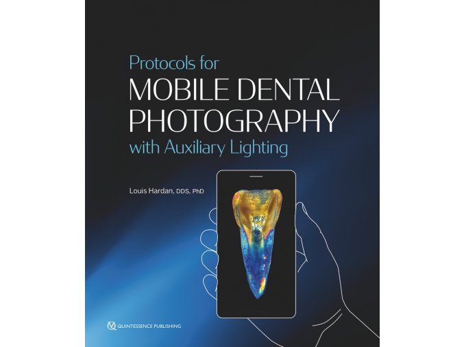 22891 cover hardan protocols for mobile dental photography with auxiliary lighting