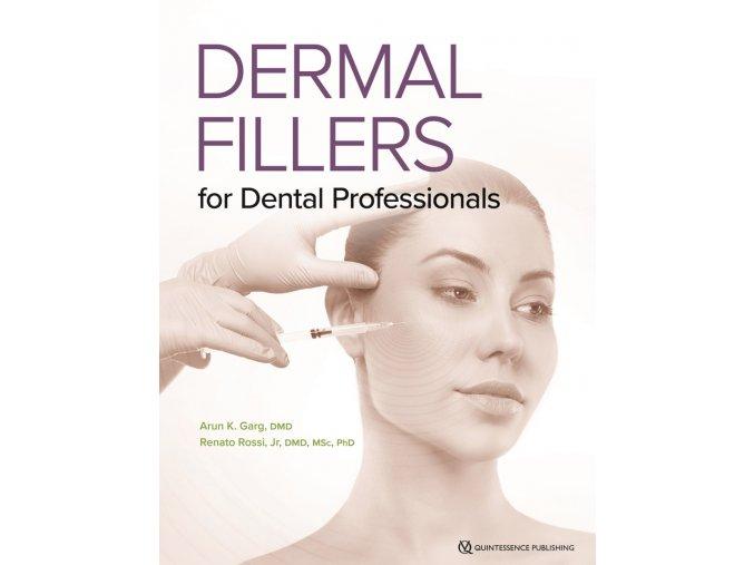 23181 cover garg dermal fillers for dental professionals