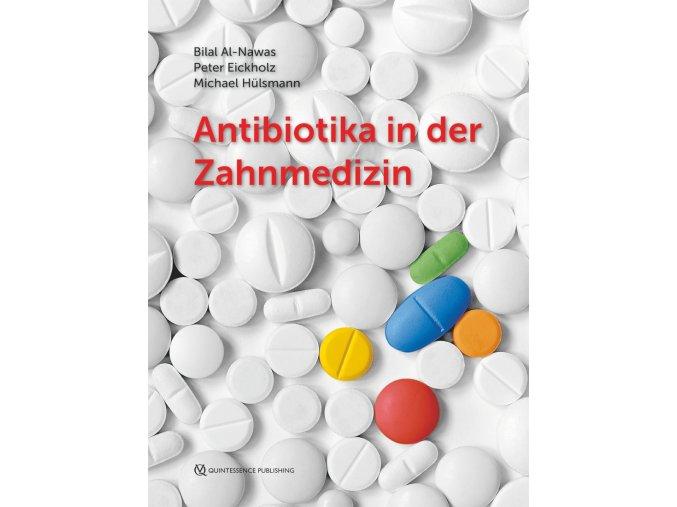 22440 cover al nawas antibiotika