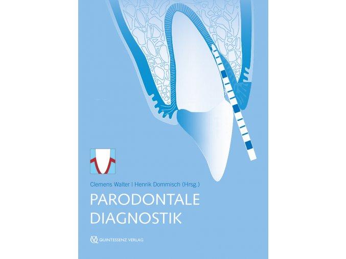 Parodontale Diagnostik