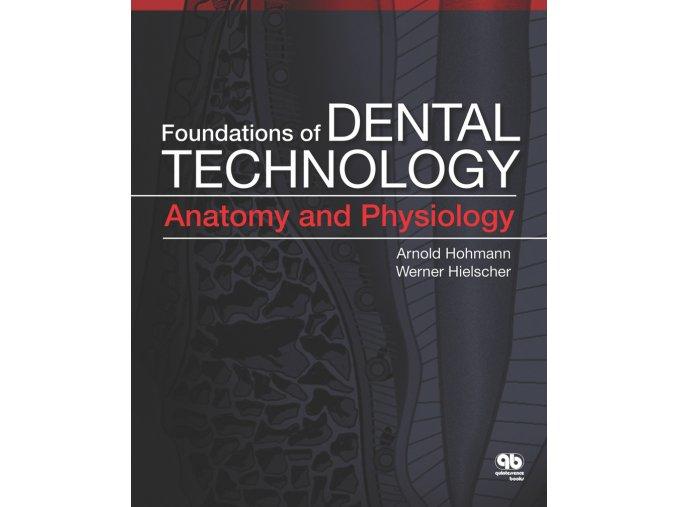 Foundations of Dental Technology