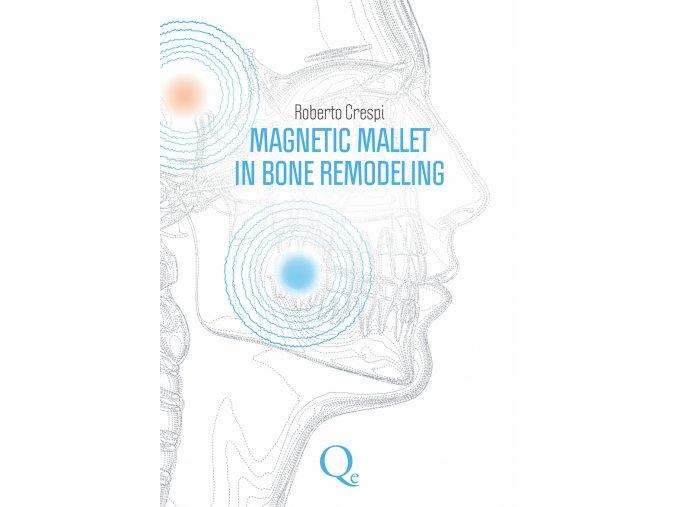 20861 Cover Crespi Magnetic mallet bone remodeling