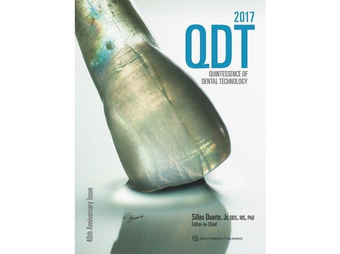 20881 Cover Duarte QDT 2017(1)