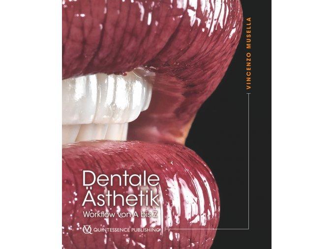 20680 Cover Musella Dentale Aesthetik