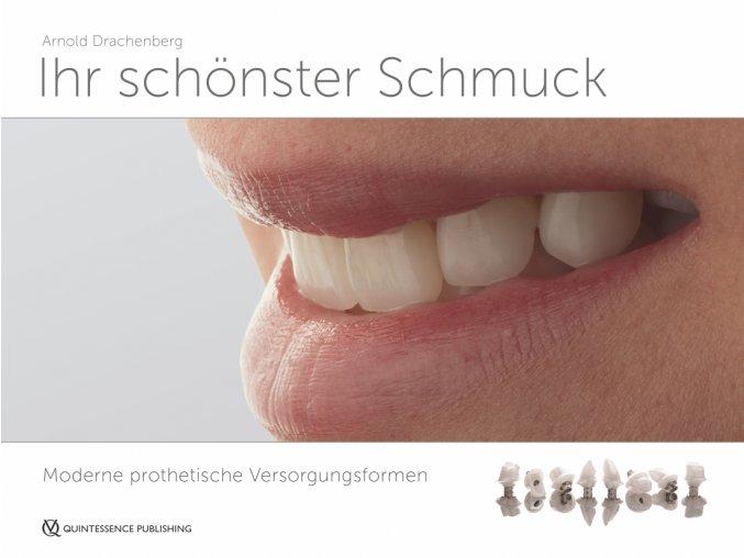 20720 Cover Drachenberg Ihr schoenster Schmuck