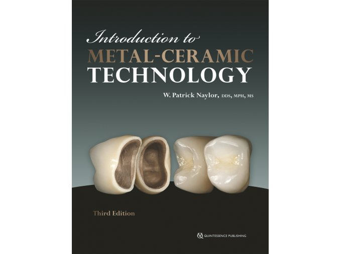 20871 Cover Naylor Metal Ceramic Technology